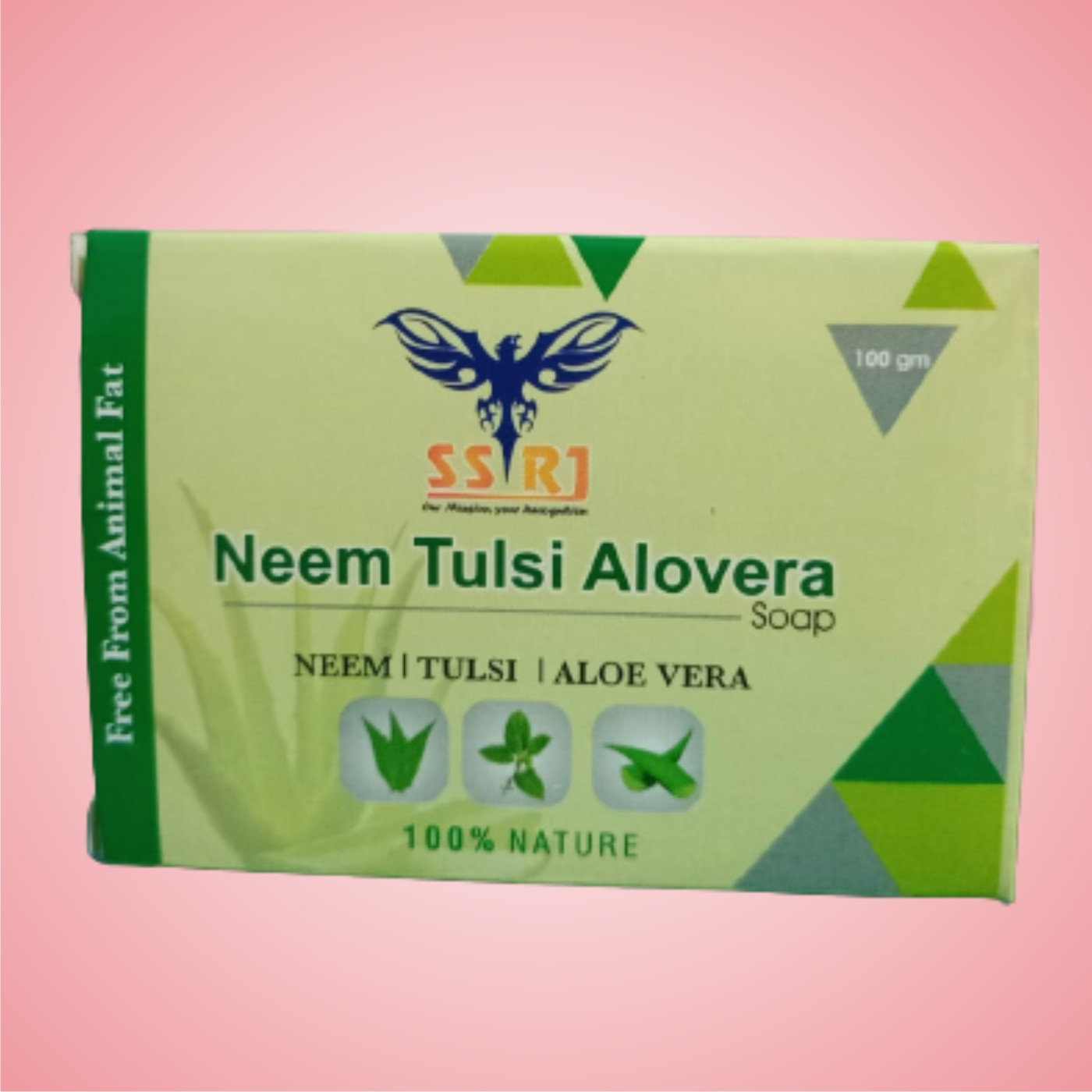 Sugar Diabetic Care Tablet