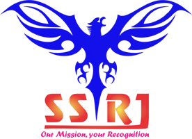 SSRJSHOPPING And Education India Private Limited